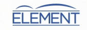 Element Mattress Coupon & Promo Codes