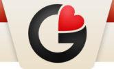 G-Loves Coupon & Promo Codes
