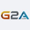G2A Coupon & Promo Codes