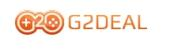 G2deal Coupon & Promo Codes