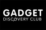 Gadget Discovery Club Coupon & Promo Codes