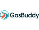 GasBuddy Coupon & Promo Codes