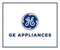 GE Appliance Parts Coupon & Promo Codes