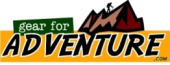 Gear for Adventure Coupon & Promo Codes