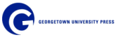 Georgetown University Press Coupon & Promo Codes