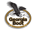 Georgia Boot Coupon & Promo Codes