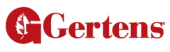 Gertens Coupon & Promo Codes