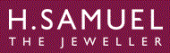 H. Samuel Coupon & Promo Codes