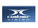 HaberVision Coupon & Promo Codes