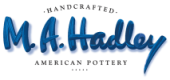 Hadley Pottery Coupon & Promo Codes