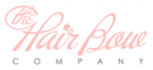 The Hair Bow Company Coupon & Promo Codes