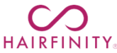 Hairfinity Coupon & Promo Codes