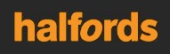 Halfords Coupon & Promo Codes