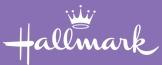 Hallmark Software Coupon & Promo Codes