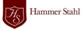 Hammer Stahl Coupon & Promo Codes