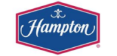 Hampton Coupon & Promo Codes