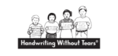 Handwriting Without Tears Coupon & Promo Codes