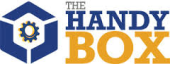 The Handy Box Coupon & Promo Codes
