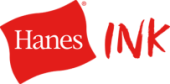 Hanes INK Coupon & Promo Codes