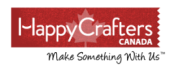 Happy Crafters Coupon & Promo Codes