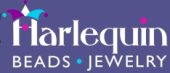 Harlequin Beads Coupon & Promo Codes