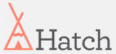 Hatch Coupon & Promo Codes