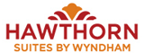 Hawthorn Suites Coupon & Promo Codes