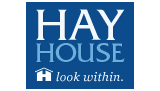 Hay House Coupon & Promo Codes