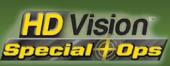 HD Vision Special Ops Coupon & Promo Codes