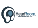 HeadRoom Coupon & Promo Codes