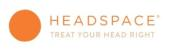 HeadSpace Coupon & Promo Codes
