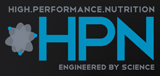 High Performance Nutrition
