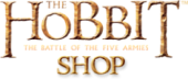The Hobbit Shop Coupon & Promo Codes