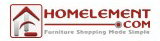 Homelement Coupon & Promo Codes