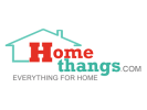 HomeThangs.com Coupon & Promo Codes