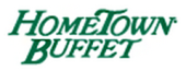 HomeTown Buffet Coupon & Promo Codes