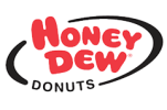 Honey Dew Donuts Coupon & Promo Codes