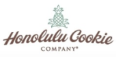 Honolulu Cookie Company Coupon & Promo Codes