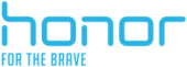 Honor for the Brave Coupon & Promo Codes