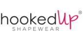 Hooked Up Shapewear Coupon & Promo Codes