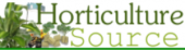 Horticulture Source Coupon & Promo Codes