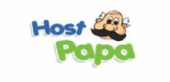 HostPapa Coupon & Promo Codes