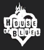 House of Blues Coupon & Promo Codes