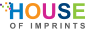 House of Imprints Coupon & Promo Codes