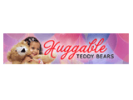 Huggable Teddy Bears Coupon & Promo Codes