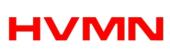 HVMN Coupon & Promo Codes