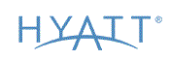 Hyatt Coupon & Promo Codes
