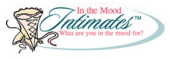 In the Mood Intimates Coupon & Promo Codes