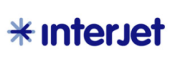 Interjet Coupon & Promo Codes