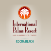 International Palms Oceanfront Resort Coupon & Promo Codes